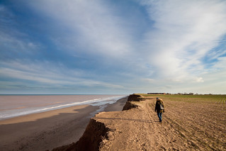 Withernsea IMG_9440