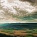 Pennsylvanian View by artvbal
