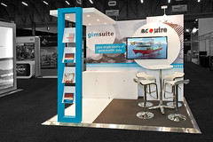 Mining Indaba 2015_Acquire_HOTT3D-Custom Build_3
