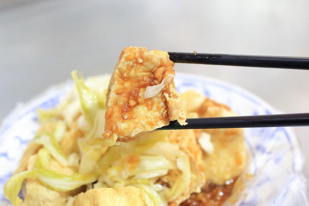 20150302-3中正-林家臭豆腐 (7)