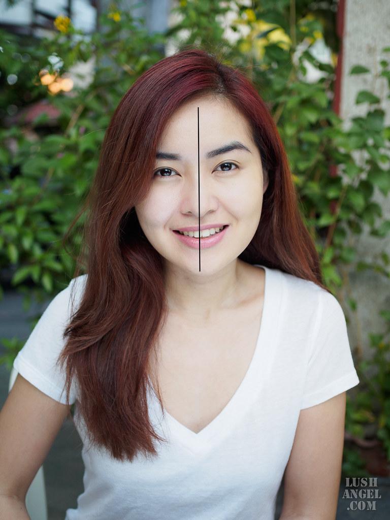 happy-skin-insta-blur