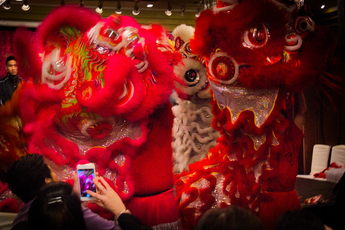 Name: jingwo-lion-dance-02-20150225