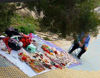 photo - Seaside Entrepreneur