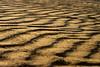 Patterns in sand | Desert National Park