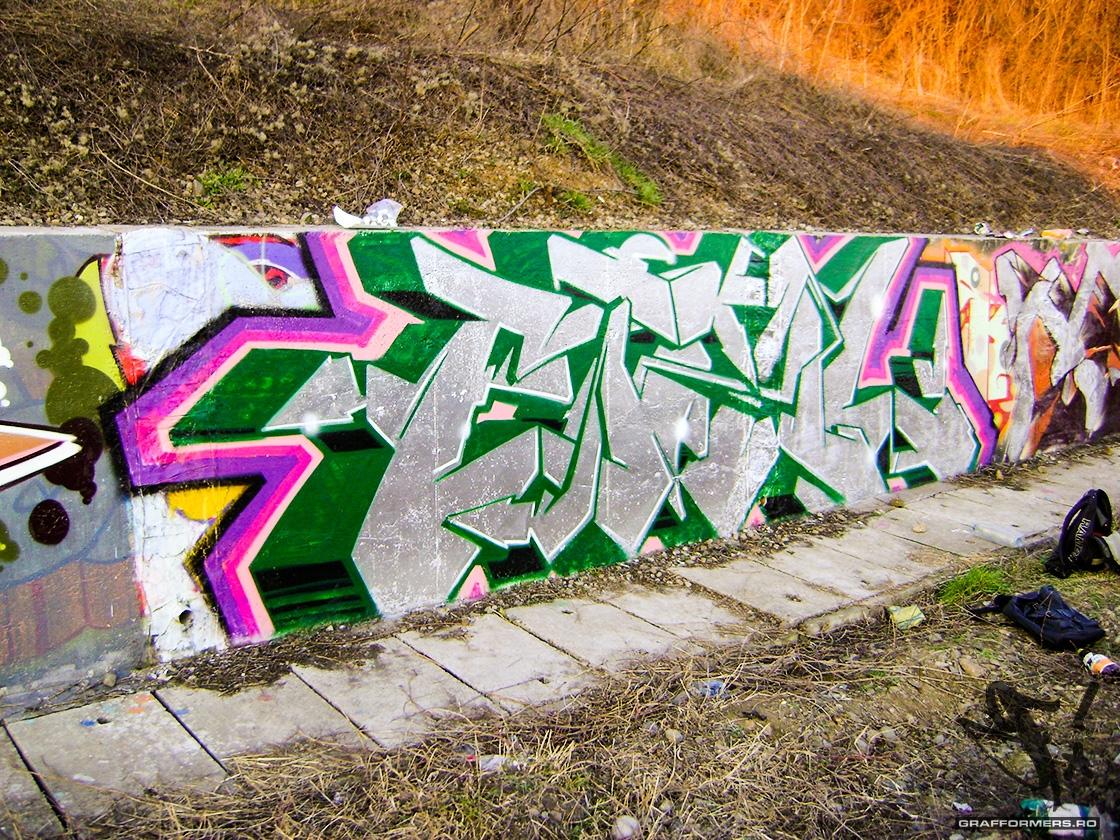 04-20090321-ciuperca_trackside_session_2-oradea-grafformers_ro