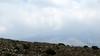 Kreta 2016 019