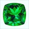 Nano Emerald – Available in Round, Oval, Heart, Trillion, Pear, Square, Octagon, Marquise, Baguette, Fancy & custom made sizes, shapes, cuttings are also available on request.  http://rmcgems.com/web/product/nano/ #Gemstones #Jewelry #Bangkok #NewYork #Ho