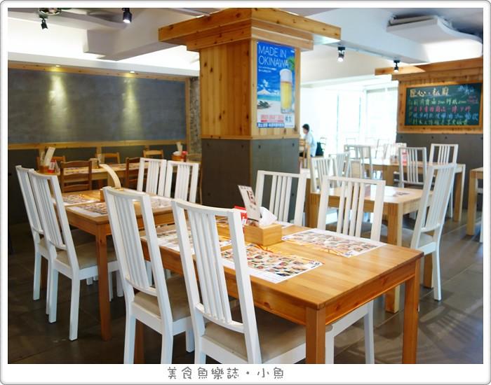 【台北松山】匠心私廚日食堂/漂浮壽司/民生社區日本料理(已歇業) @魚樂分享誌