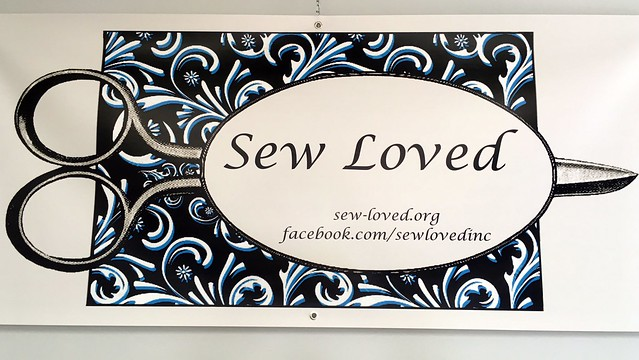 Sew Loved in South Bend, Indiana