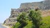 Kreta 2016 231