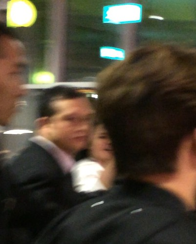 Dae Sung - Macao Ferry Terminal - 22oct2015 - lynnleungggggggg - 03