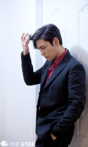 TOP-TheStar-20140904-(7)