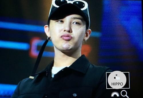 Big Bang - Made V.I.P Tour - Dalian - 26jun2016 - HIPPO_GG - 02