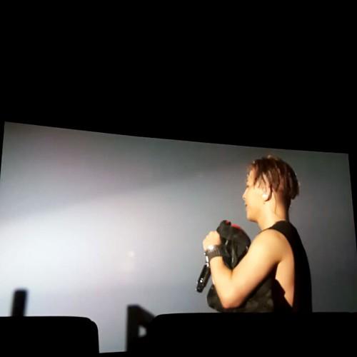 Big Bang - Made Tour - Tokyo - 14nov2015 - aeuytlin - 20