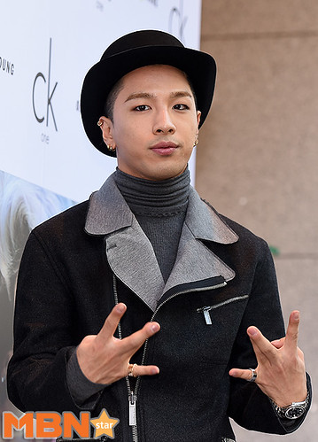 Taeyang-CKOne-Press-20141028__221