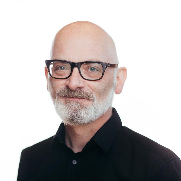 Martin Brüggemann