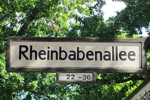 14199 berlin schmargendorf