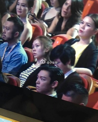 TOP - Shanghai International Film Festival - 11jun2016 - lazy_p_su - 02