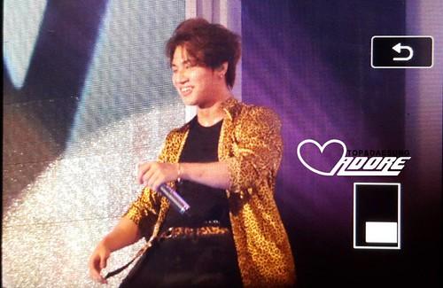 BIGBANG - MelOn Music Awards - 07nov2015 - ADORE_TD - 29