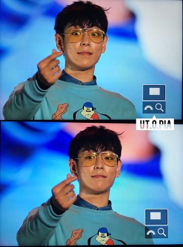 BIGBANG FM Foshan 2016-06-10 (49)