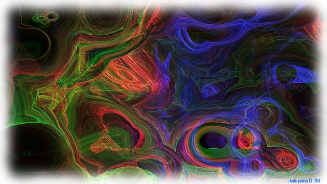 chaotic_painting-01-jw-1505