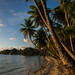 General Photos: Federated States of Micronesia