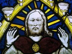 York Minster - The East Window