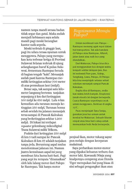 lang2 nov2014_Page_6
