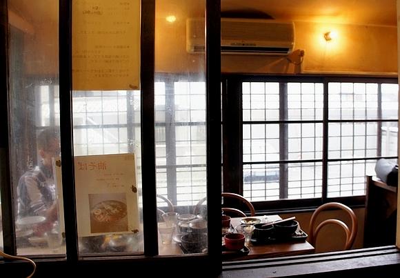 大阪必吃美食06