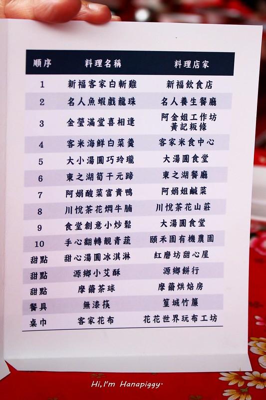 新竹竹東湯圓文化小旅行 (35)