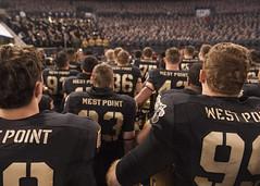 Army-Navy Football 2014