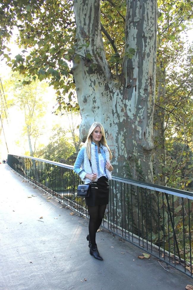 How to style Joana (3)