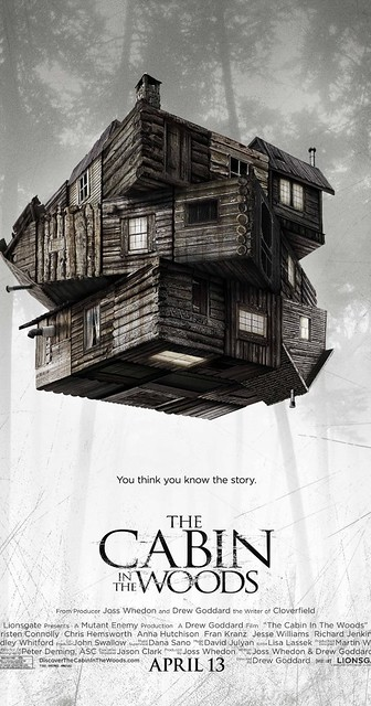the-cabin-in-the-woods-2012