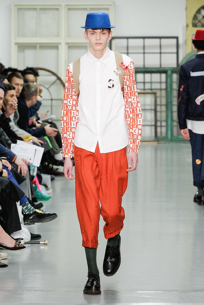 FW15 London Kit Neale010_Oliver Pallister(VOGUE)
