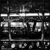 Lobby and reflections. #AriaHotel #LasVegas #LasVegasHotel