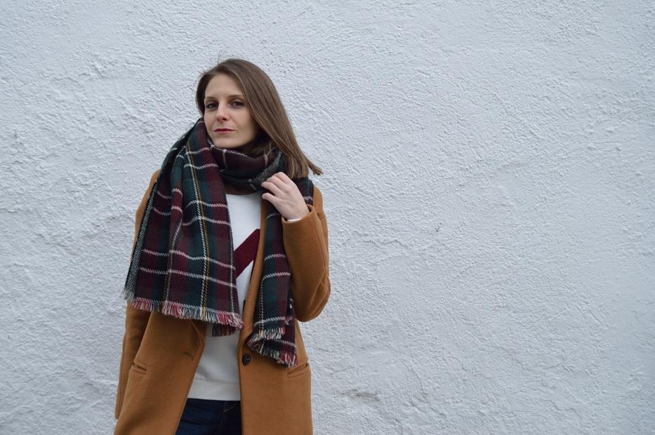 lara-vazquez-md-lula-style-streetstyle-ootd-look