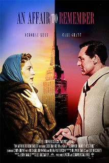 An Affair to Remember courtesy of IMDB