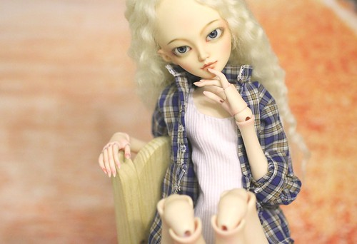 MNF Shu shu & doll_chateau k-body-07