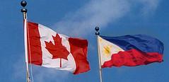 flag of the united states(0.0), red flag(0.0), flag(1.0),