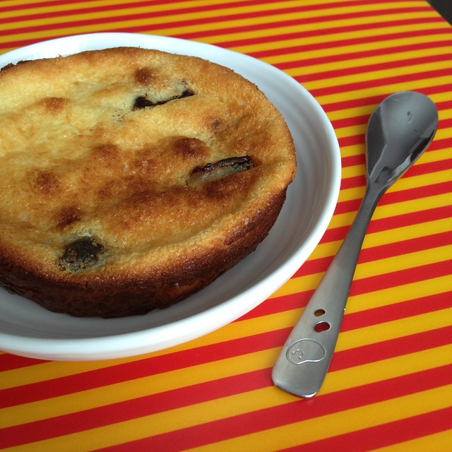 布列塔尼奶油蛋糕 1501