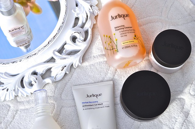 Jurlique Products 1