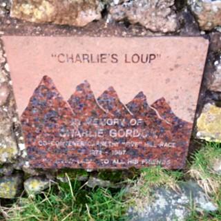 Charlie's Loup