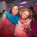 Inspire 9 Xmas Party IMG-0050.jpg
