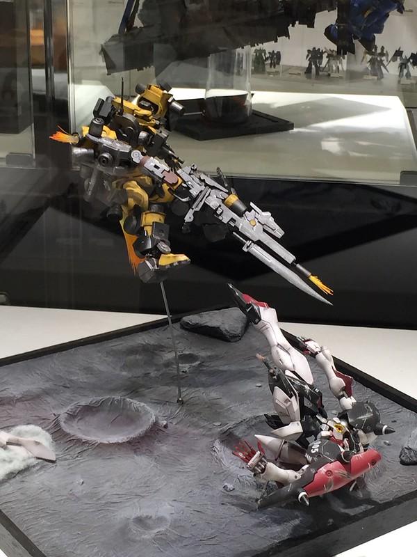 Odaiba (Gundam) - 45 p2