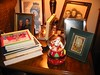 Billie Lane's Santa Collection 014 by pcatelinet