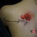 www.caithungracx.com 0907470779 244/14a Huỳnh Văn Bánh F11 Q.Phú Nhuận HCM 183 Trương Định Q3 www.recycle.tattoo https://www.facebook.com/pages/RecycleBjn-Tattoo/231559783696?ref=hl