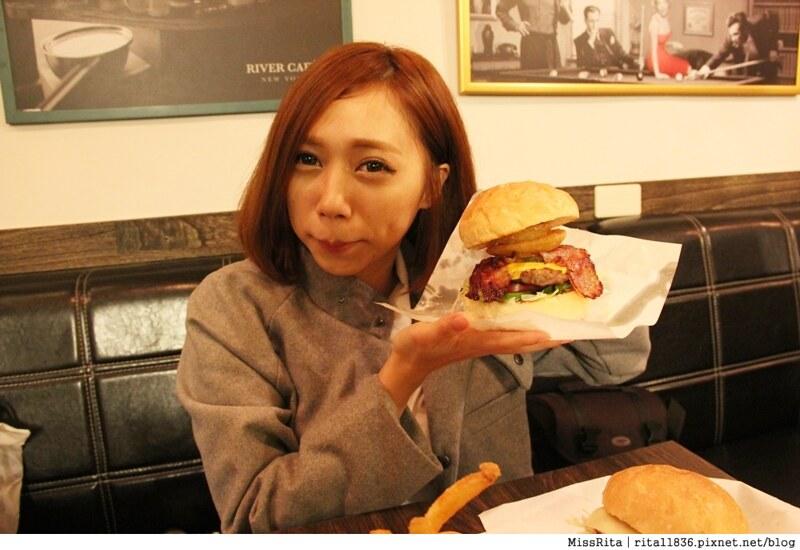逢甲大哥漢堡4