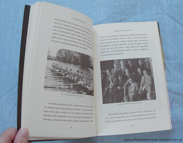 Stephen Hawking, Minha Breve História, livro, resenha, trechos, Intrínseca, esclerose lateral amiotrófica, foto