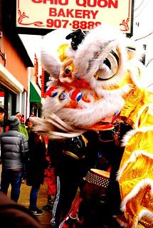 uptown chinese NY parade 022115-080
