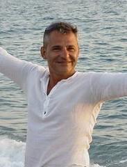 Salvatore Benvenuto